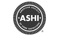 ASHI home inspector Milwaukee area